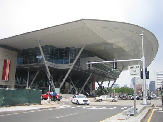 boston_convention_exhibition_center
