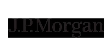 J-P-Morgan