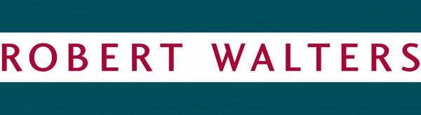 robert-walters-logo