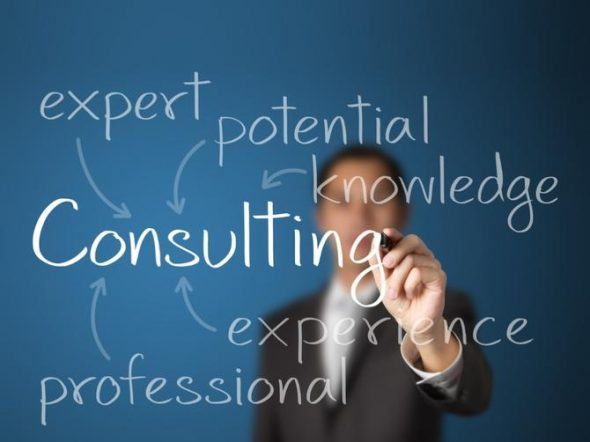 Consulting_firm