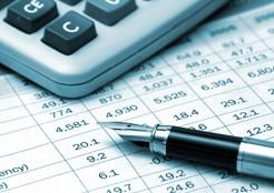 Industry_Bank_Finance_Calculator