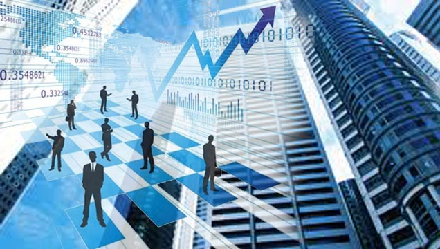 外資系投資銀行、日系金融機関のエントリーシート出題例