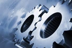 製造業のエントリーシート事例
