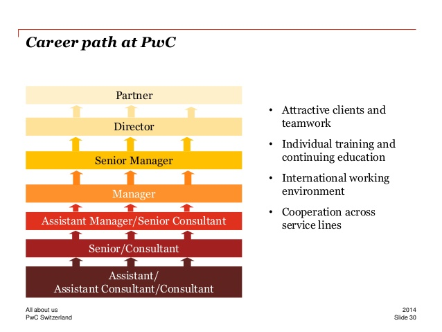 pwc-career-path
