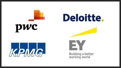 Big 4(ビッグ4)内定者が教える!ボスキャリでのPwC、Deloitte、KPMG、EYの採用プロセス