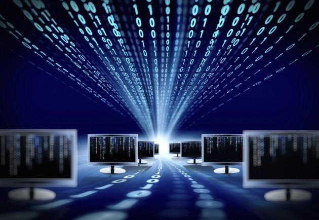 IT・通信・インターネット業界のエントリーシート(ES)質問例